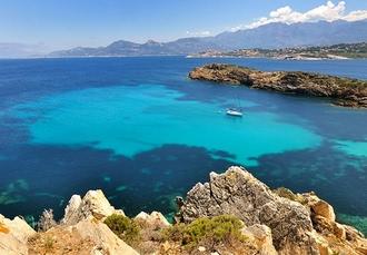 Active Corsica beach holiday, San Lucianu Beach Resort, Corsica - save 20%
