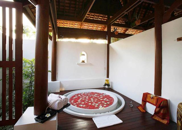 luxus luder thai massage jyllinge