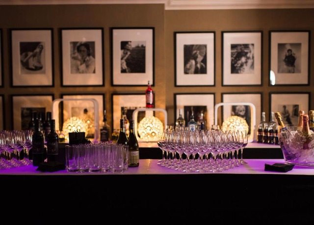 5 jersey boutique break with michelin starred dining for Boutique hotel jersey