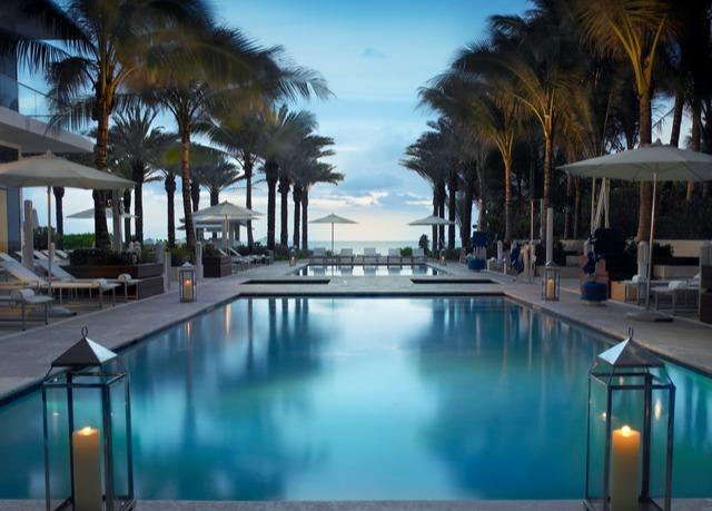 Grand Beach Casino