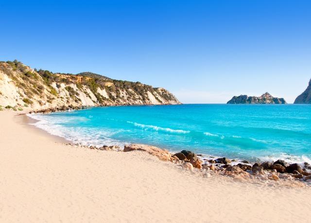 Ibiza all-inclusive | Risparmia fino al 70% su vacanze di lusso ...