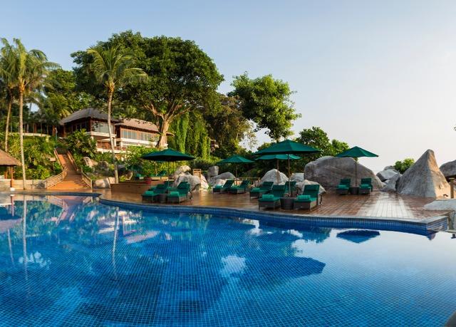 banyan tree bintan save up to 60 on luxury travel. Black Bedroom Furniture Sets. Home Design Ideas