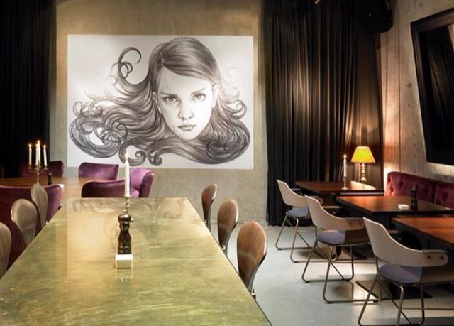 story hotel riddargatan save up to 60 on luxury travel secret escapes. Black Bedroom Furniture Sets. Home Design Ideas