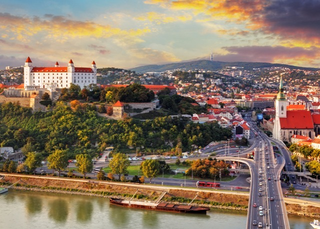 Image result for photos of danube river hungary