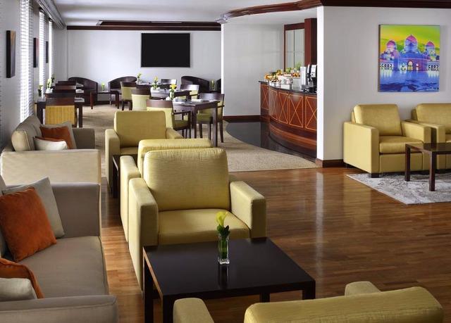 M Venpick Hotel Apartments Bur Dubai Save Up To 60 On Luxury Travel Secret Escapes