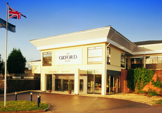 The oxford hotel save up to 60 on luxury travel for Luxury hotel oxford