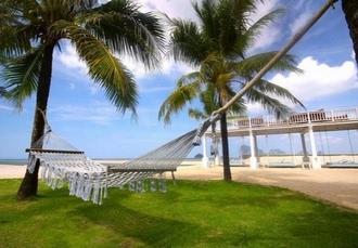 Anantara Si Kao Resort, Si Kao, Thailand - save 63%