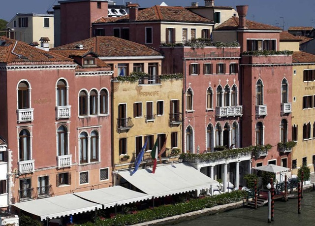 reservation venice hotels italy - photo#38