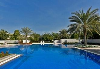 Jannah Resort and Villas, Ras Al Khaimah, United Arab Emirates - save 58%