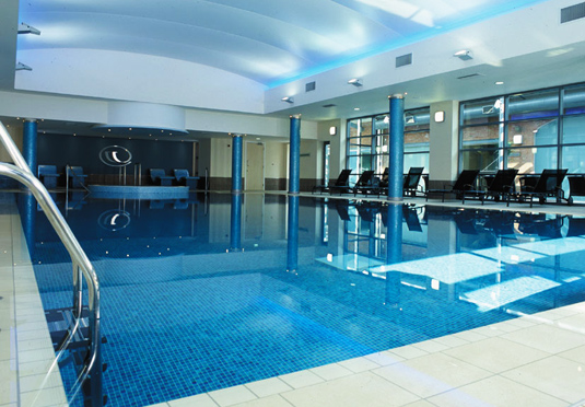 Menzies Welcombe Hotel Spa Golf Club Save Up To 60 On Luxury Travel Secret Escapes