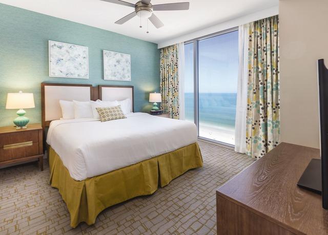 Wyndham Clearwater Beach Resort Save Up To 70 On Luxury Travel Secret Escapes