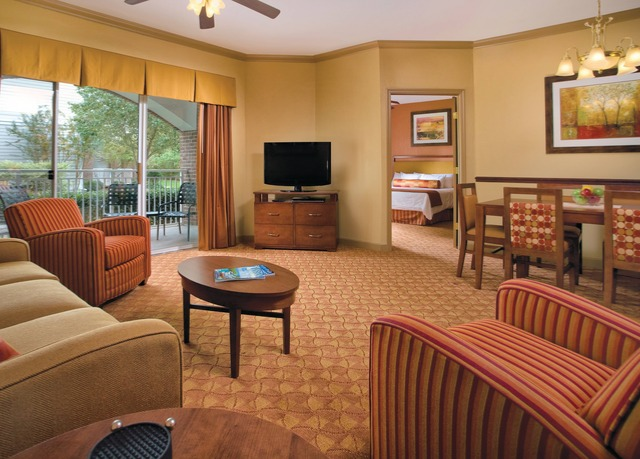 Wyndham Nashville Save Up To 70 On Luxury Travel Secret Escapes