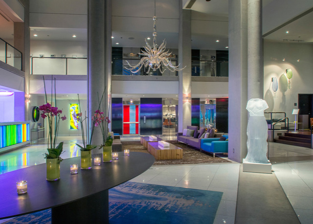 Hotel Murano Save Up To 70 On Luxury Travel Secret