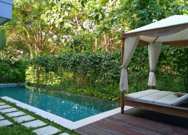 Magnifique Villa Avec Piscine A Bali Economisez Jusqu A 70 Sur