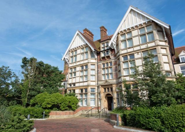 Luxury Hotels In Broadstairs Kent
