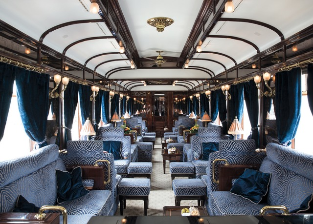 Image result for venice Simplon - Orient-Express