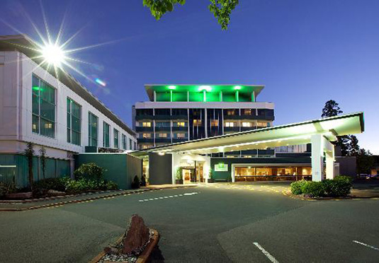 New zealand multi centre holiday save up to 60 on for Late room secret hotels