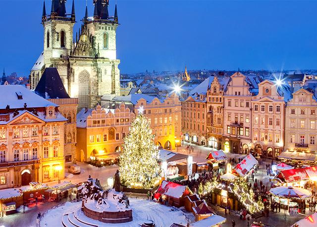 Prague city break at a sleek design hotel save up to 60 for Prague bathhouse