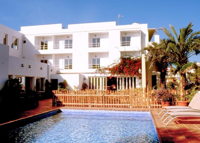 Indimenticabile soggiorno di sette notti a Formentera | Risparmia ...