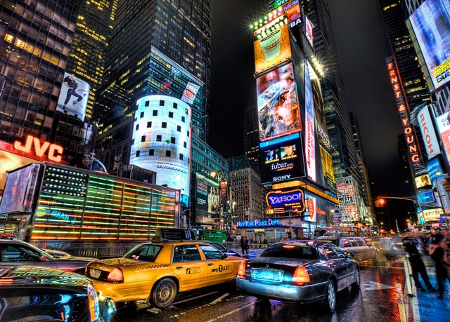 new york toronto holiday with optional niagara falls tour save up to 60 on luxury travel. Black Bedroom Furniture Sets. Home Design Ideas