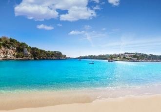 Porto Drach Aparthotel, Mallorca, Spain - save 49%