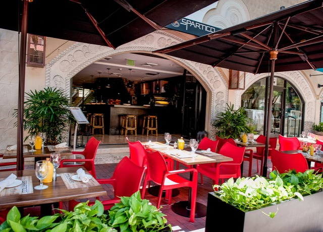 Coconut Grove Boutique Hotel With A Tropical Vibe Save Up To 70 On Luxury Travel Secret Escapes