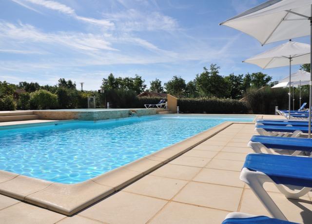 Naturnah in Südfrankreich | Sparen Sie bis zu 70% auf Luxusreisen ...