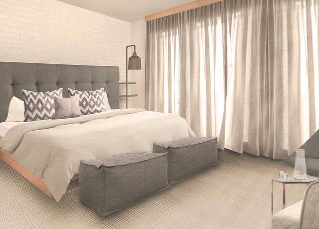 Wellness bergluft designambiente in s dtirol sparen for Design hotel brixen