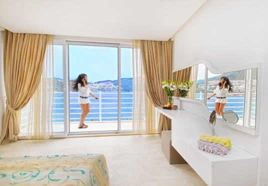 luxury boutique turkey holiday save up to 60 on luxury