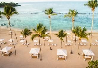 Casa de Campo Resort & Villas, Dominican Republic, Caribbean - save 67%
