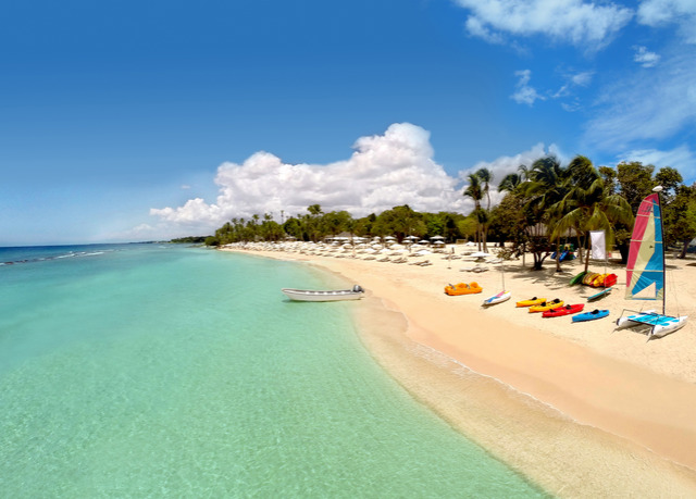 Casa de campo resort villas save up to 70 on luxury for Casa de campo resort