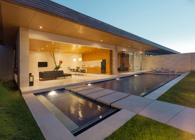 Villa Avec Piscine Privee Et Spa A Bali Economisez Jusqu A 70