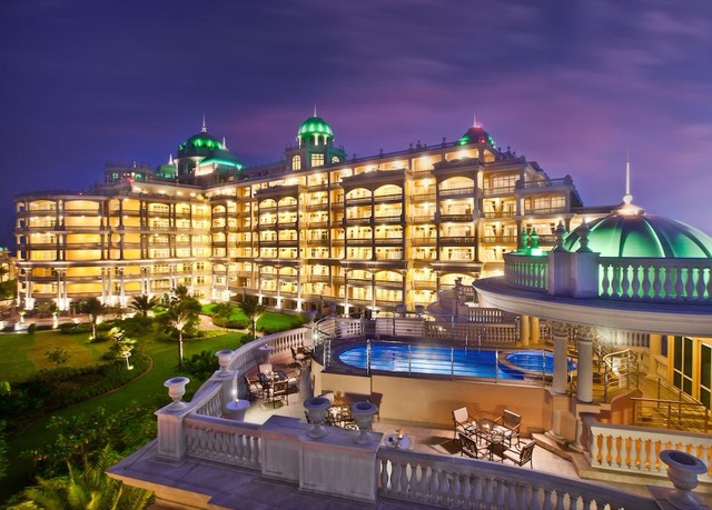 Kempinski hotel residences palm jumeirah save up to 60 for Best hotels dubai palm