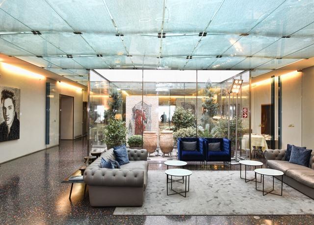 palazzo traum am canal grande sparen sie bis zu 70 auf luxusreisen secret escapes. Black Bedroom Furniture Sets. Home Design Ideas