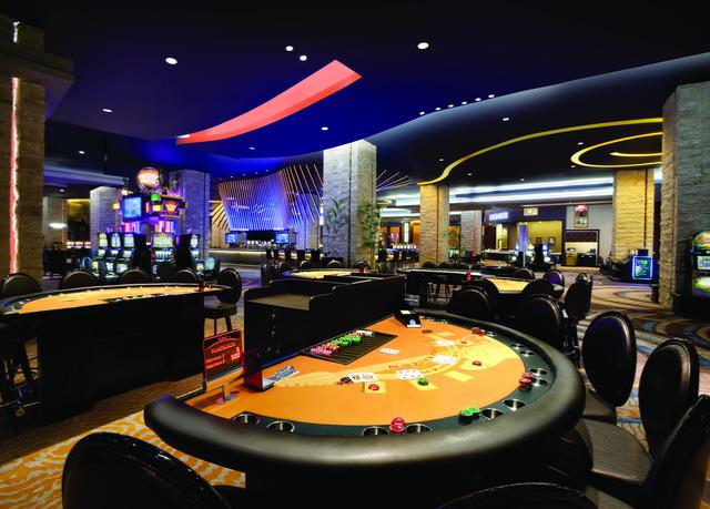 Caribbean casino online sands casino circus circus in reno