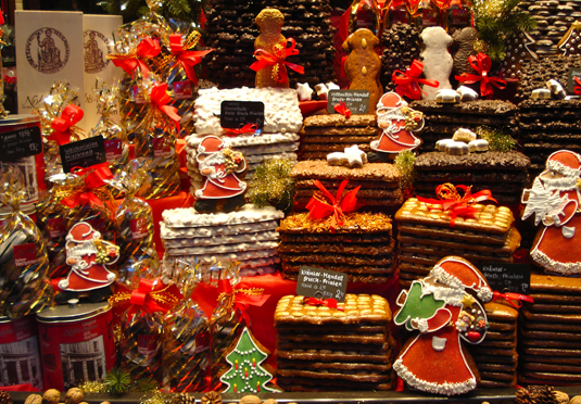 Berlin Christmas markets break   Save up to 70% on luxury travel ...