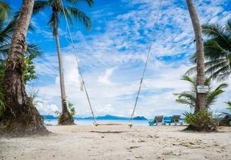Incredible Thailand city-to-beach holiday, Bangkok, Koh Yao Noi & Krabi - save 35%