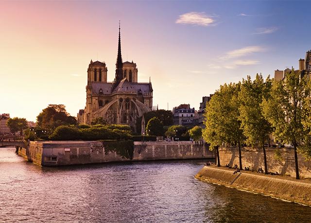 Alleen vandaag h tel spa la belle juliette bespaar tot 70 op luxe reizen travelhotelcard - Parijs zoet ...