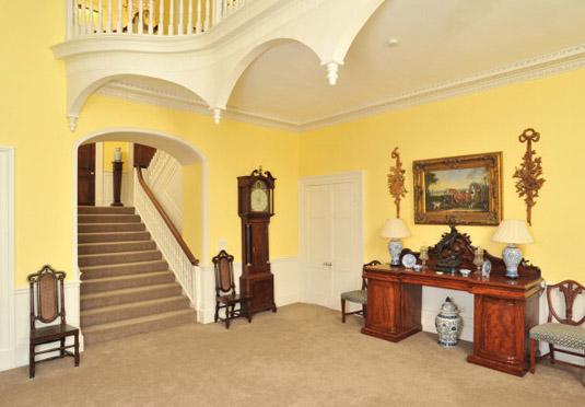 Warleigh House Bespaar Tot 70 Op Luxe Reizen Secret
