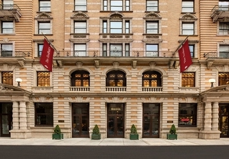 The Redbury New York, Midtown, New York - save 68%