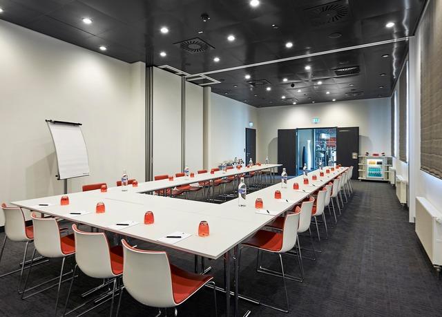 Designhotel im l ndle sparen sie bis zu 70 auf for Designhotel bodensee