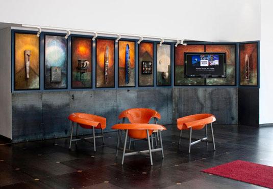 kosta boda art hotel sparen sie bis zu 70 auf luxusreisen secret escapes. Black Bedroom Furniture Sets. Home Design Ideas