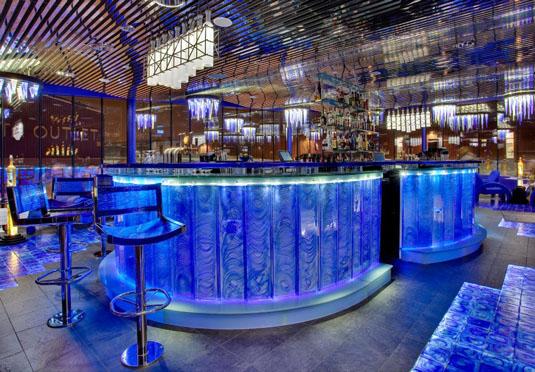 Storslått Kosta Boda Art Hotel | Save up to 60% on luxury travel | Secret AG-17