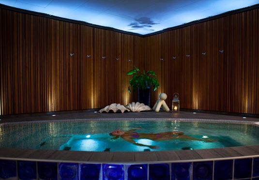 Modish Kosta Boda Art Hotel | Save up to 60% on luxury travel | Secret PG-85