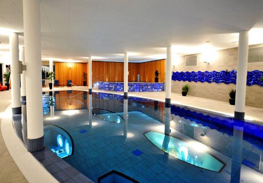 Moderne Kosta Boda Art Hotel | Save up to 60% on luxury travel | Secret FN-98