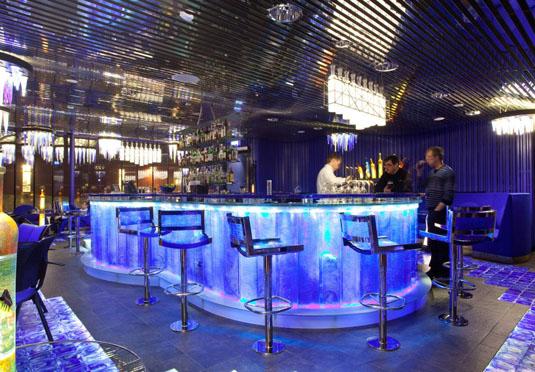 Fabelaktig Kosta Boda Art Hotel | Save up to 60% on luxury travel | Secret UL-12
