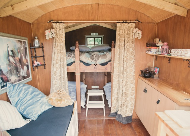 Tiny House Deutschland baby moon save up to 60 on luxury travel secret escapes