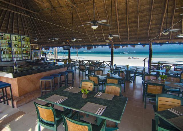Beachscape kin ha villas suites canc n save up to 60 for Villas kabah cancun ubicacion