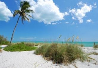 South Seas Island Resort, Captiva Island, Florida - save 54%