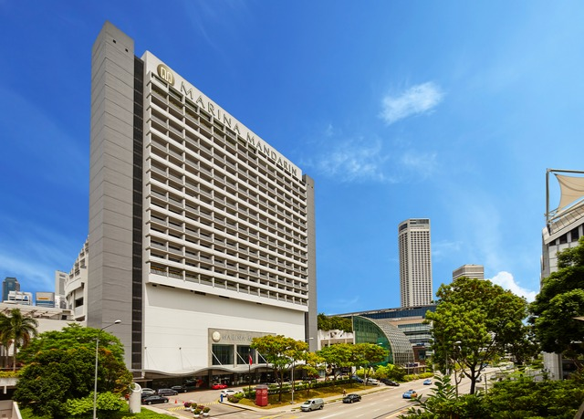 Five star hotel in a great singapore location save up to for Singapore five star hotel